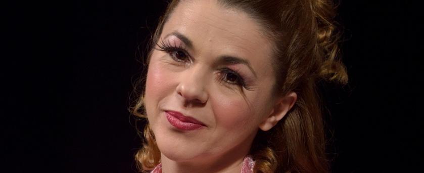 Gordana Rauški