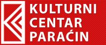 Kulturni centar Paraćin