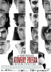 Atomski-Zdesna_poster-214x300