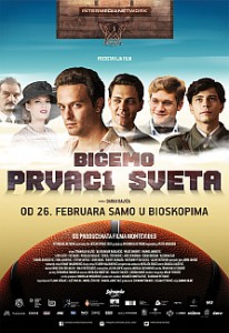 Bicemo_prvaci_sveta_plakat