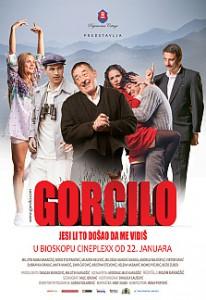 Gorcilo_RS_plakat