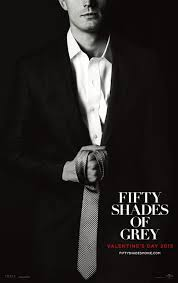 fifty-shades-of-grey-fifty-shades-poster