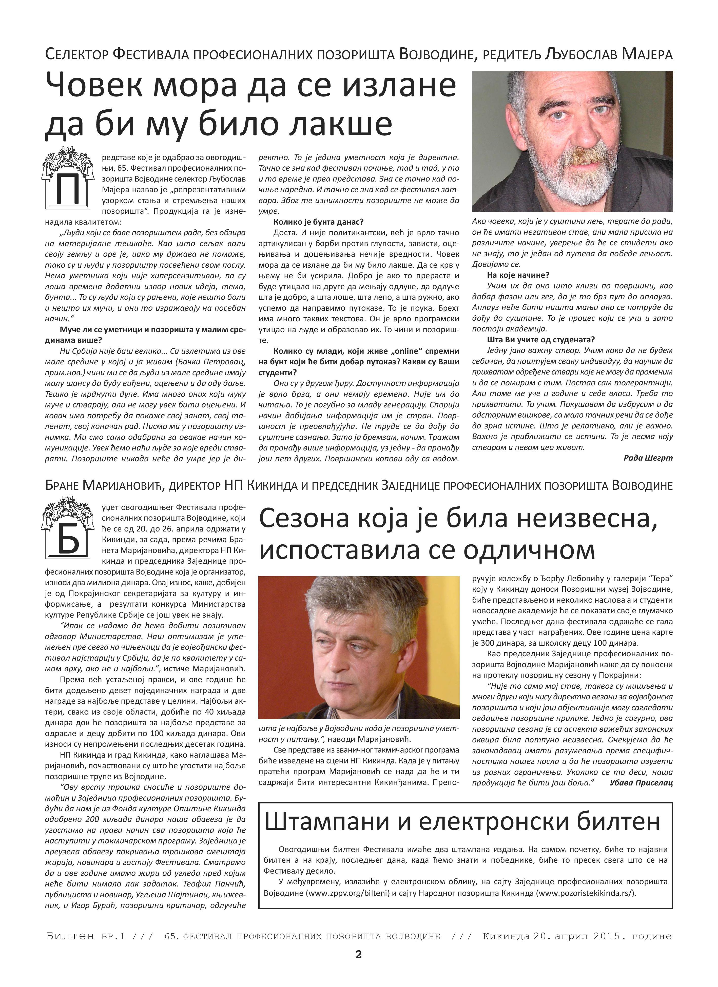 BILTEN_01_20 april_web-page-002