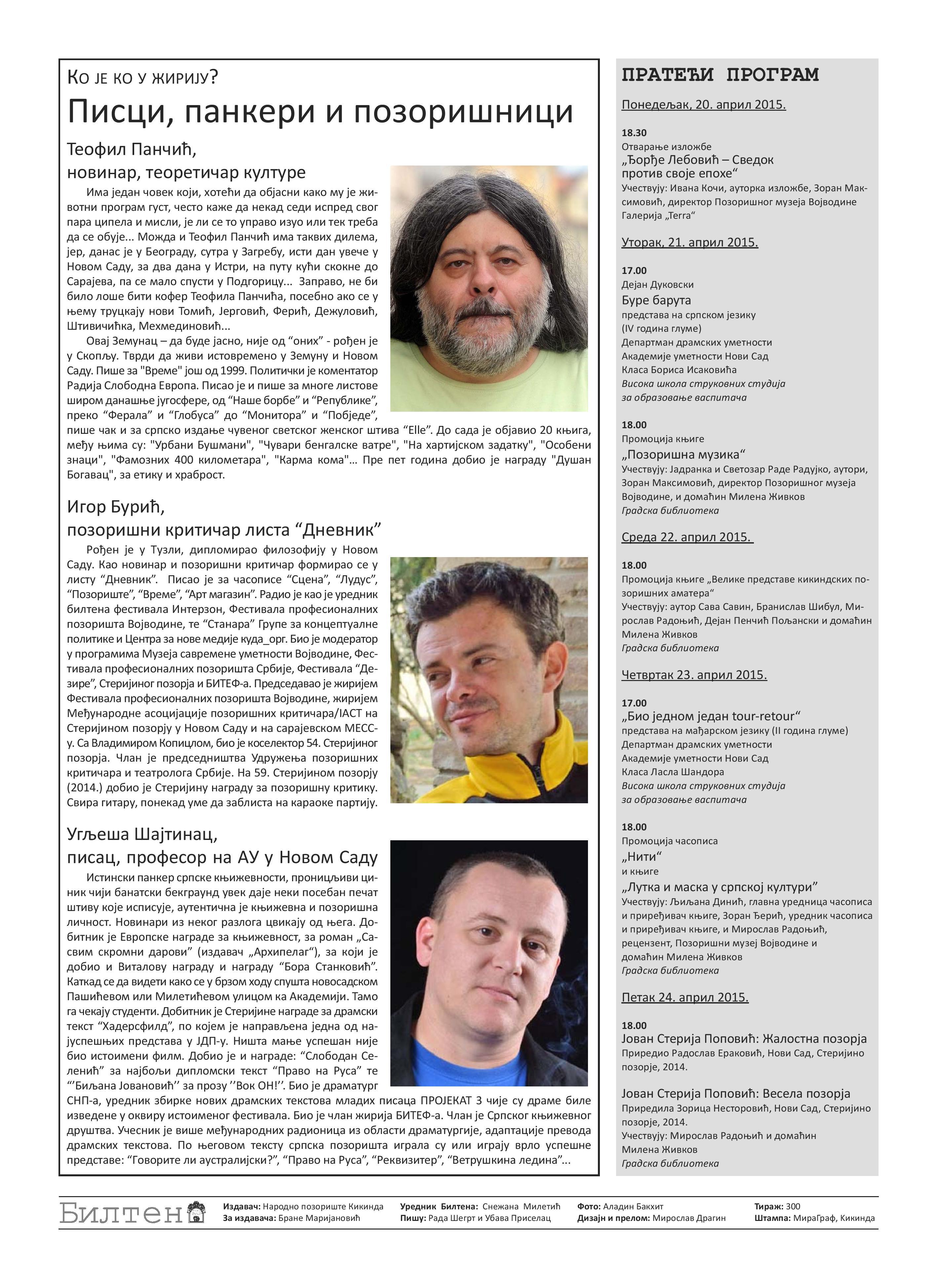 BILTEN_01_20 april_web-page-004