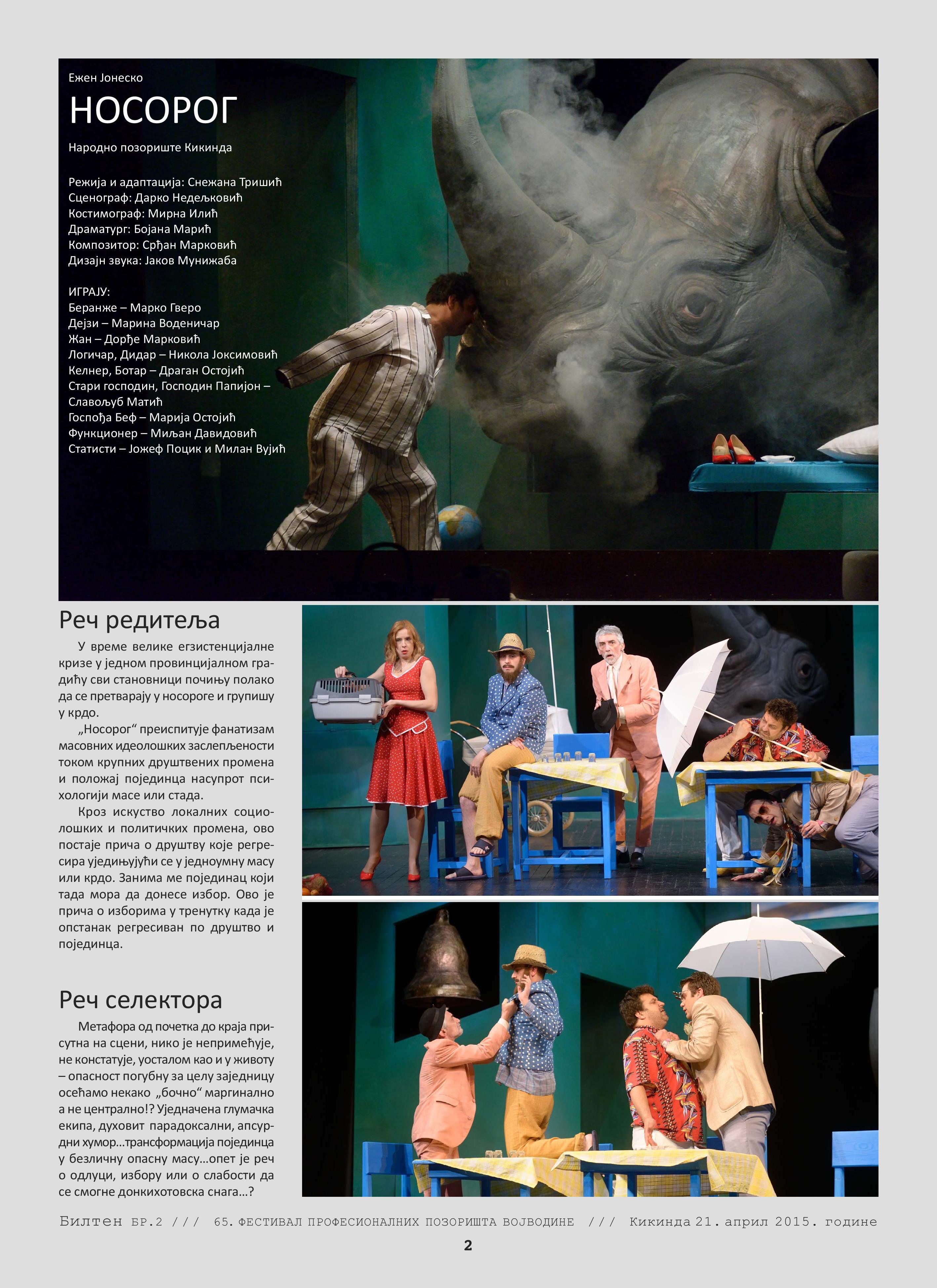 BILTEN_02_21 april-page-002