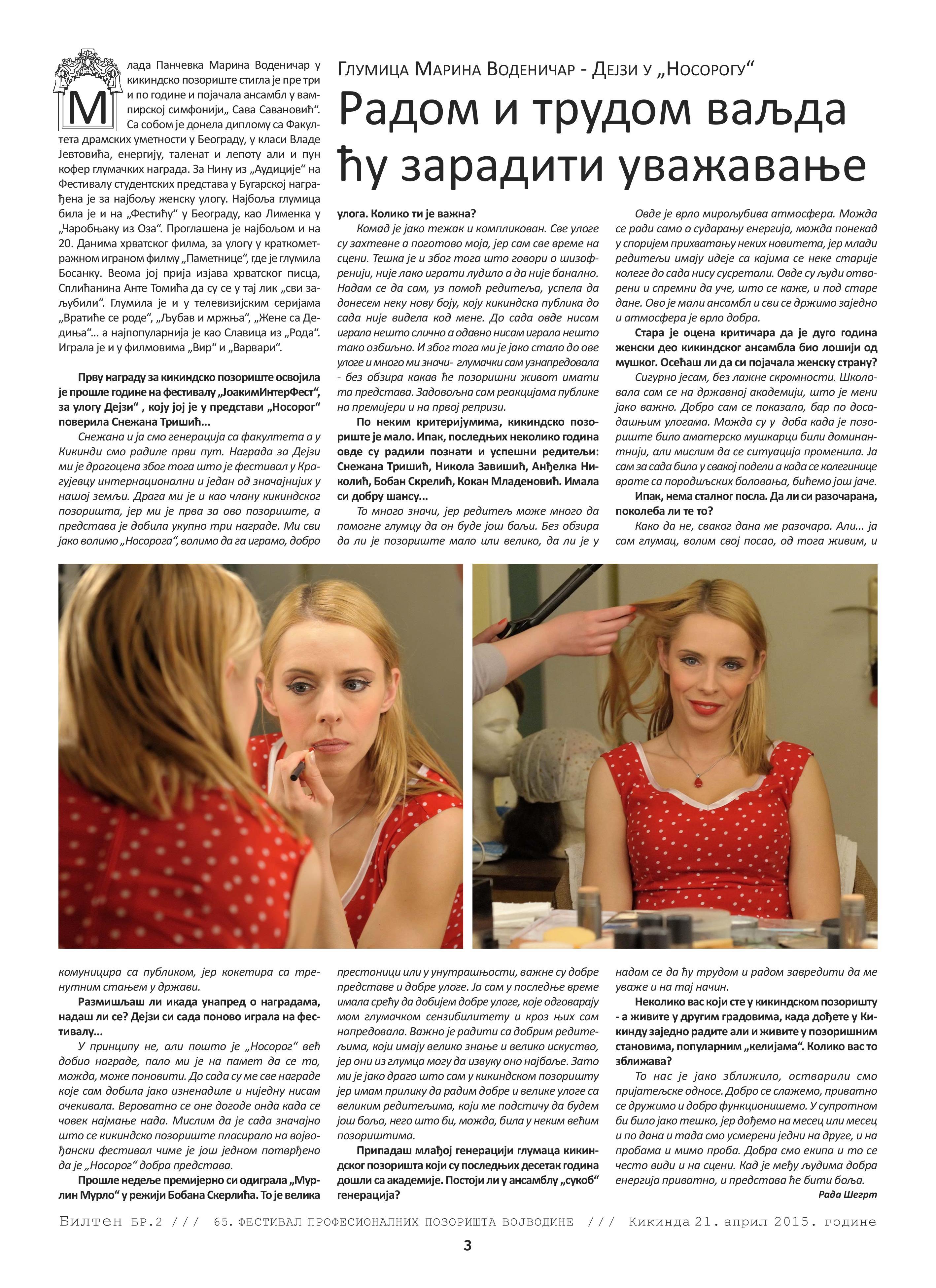 BILTEN_02_21 april-page-003