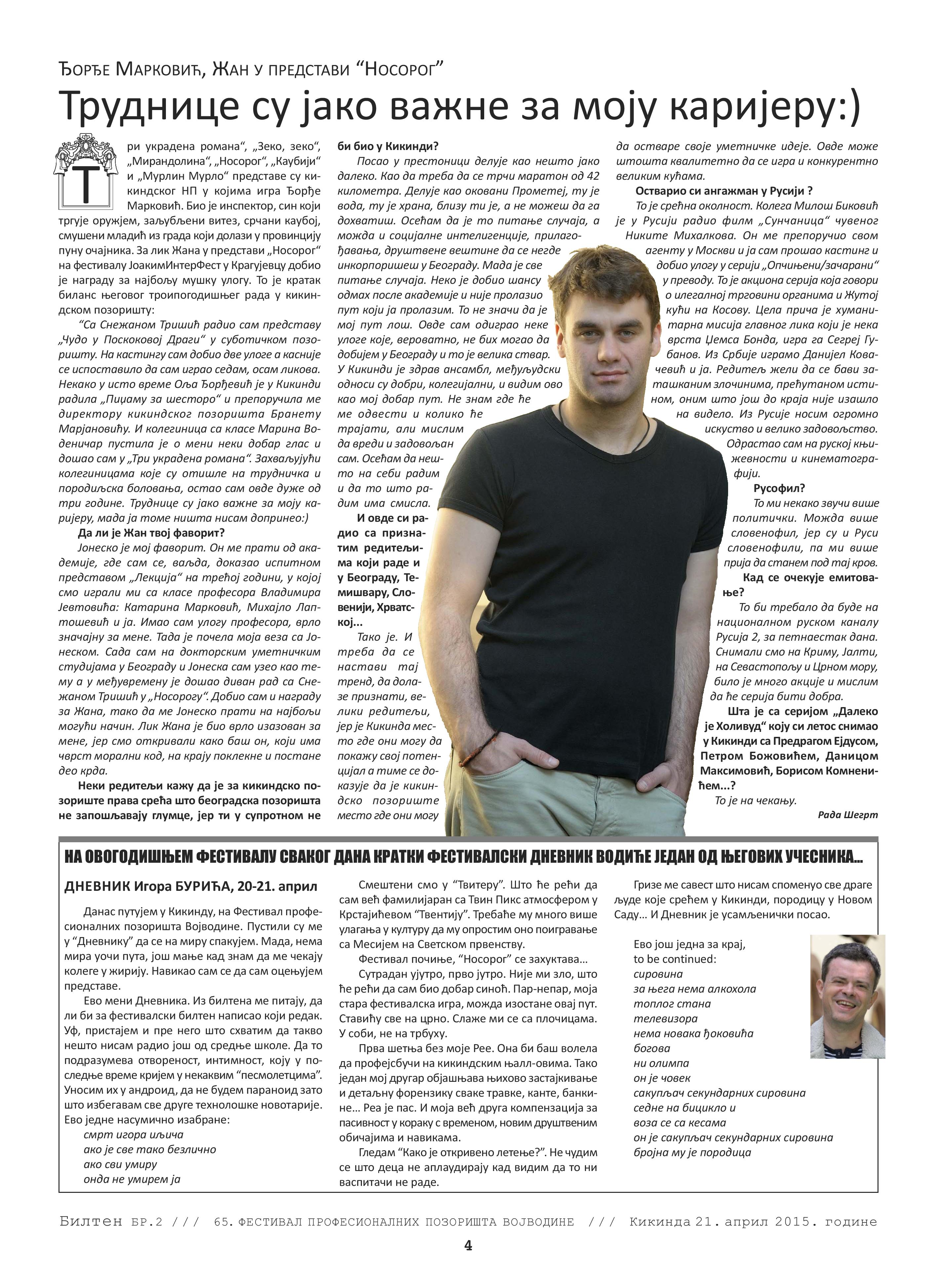 BILTEN_02_21 april-page-004