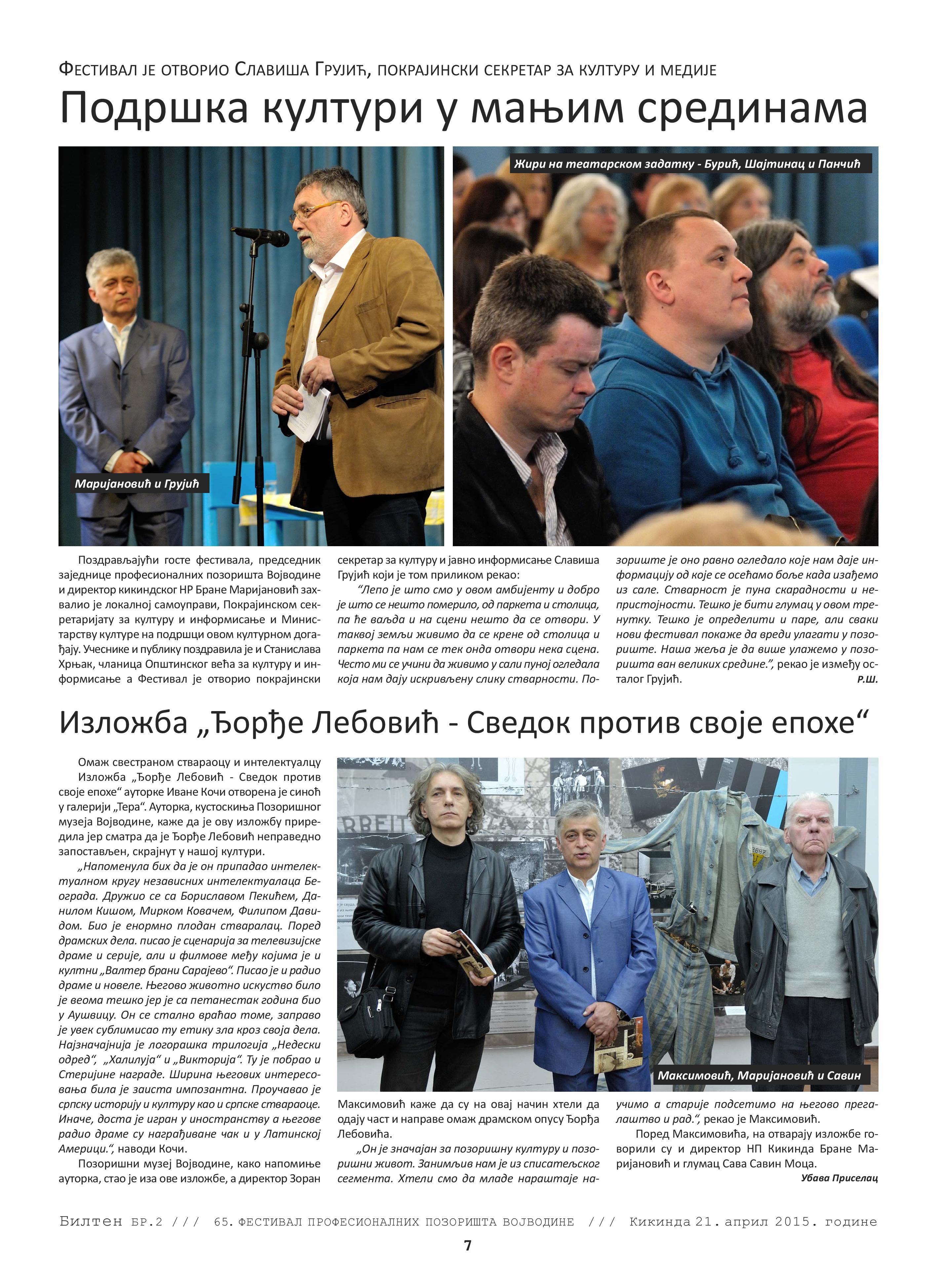 BILTEN_02_21 april-page-007