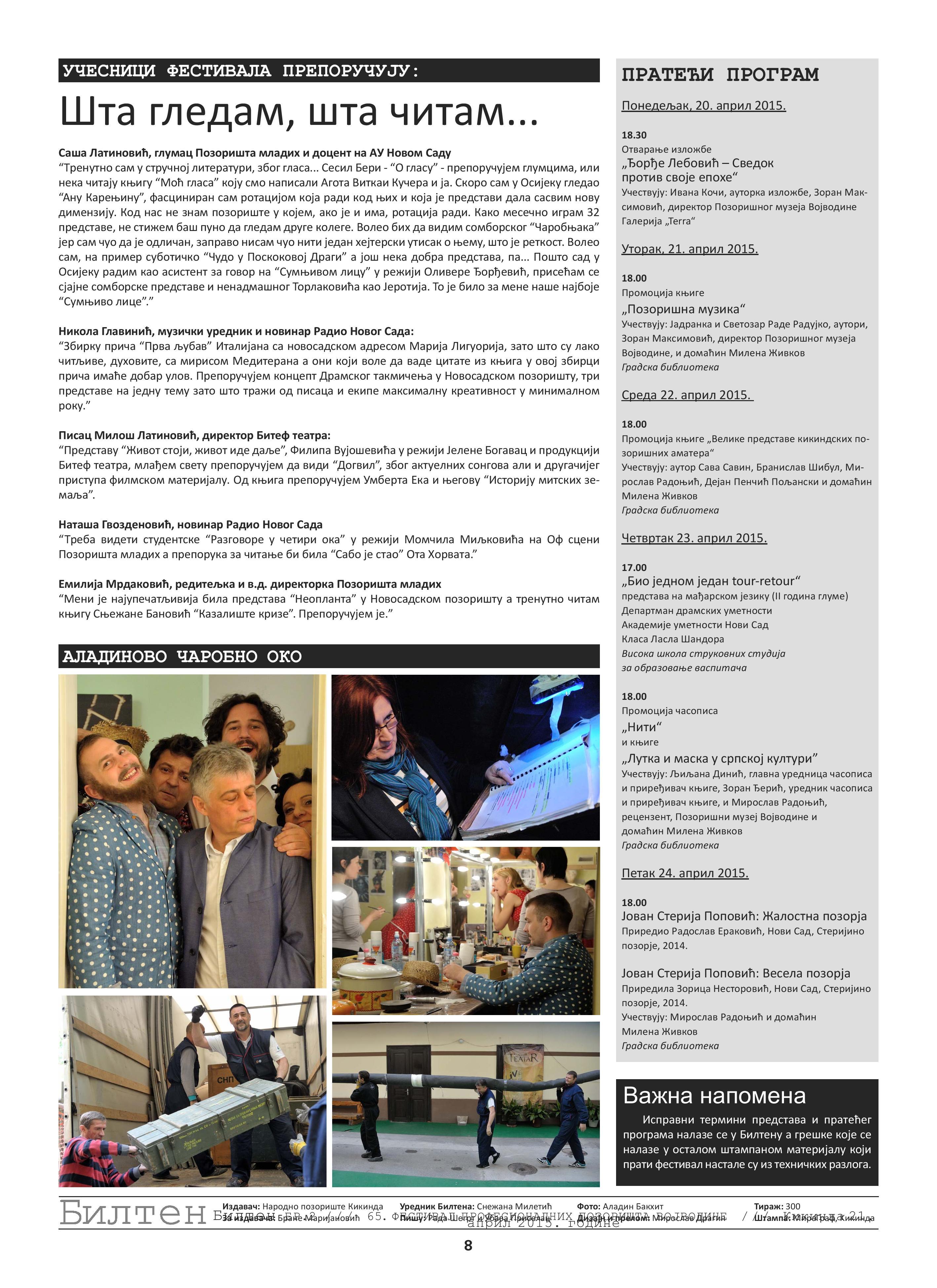 BILTEN_02_21 april-page-008