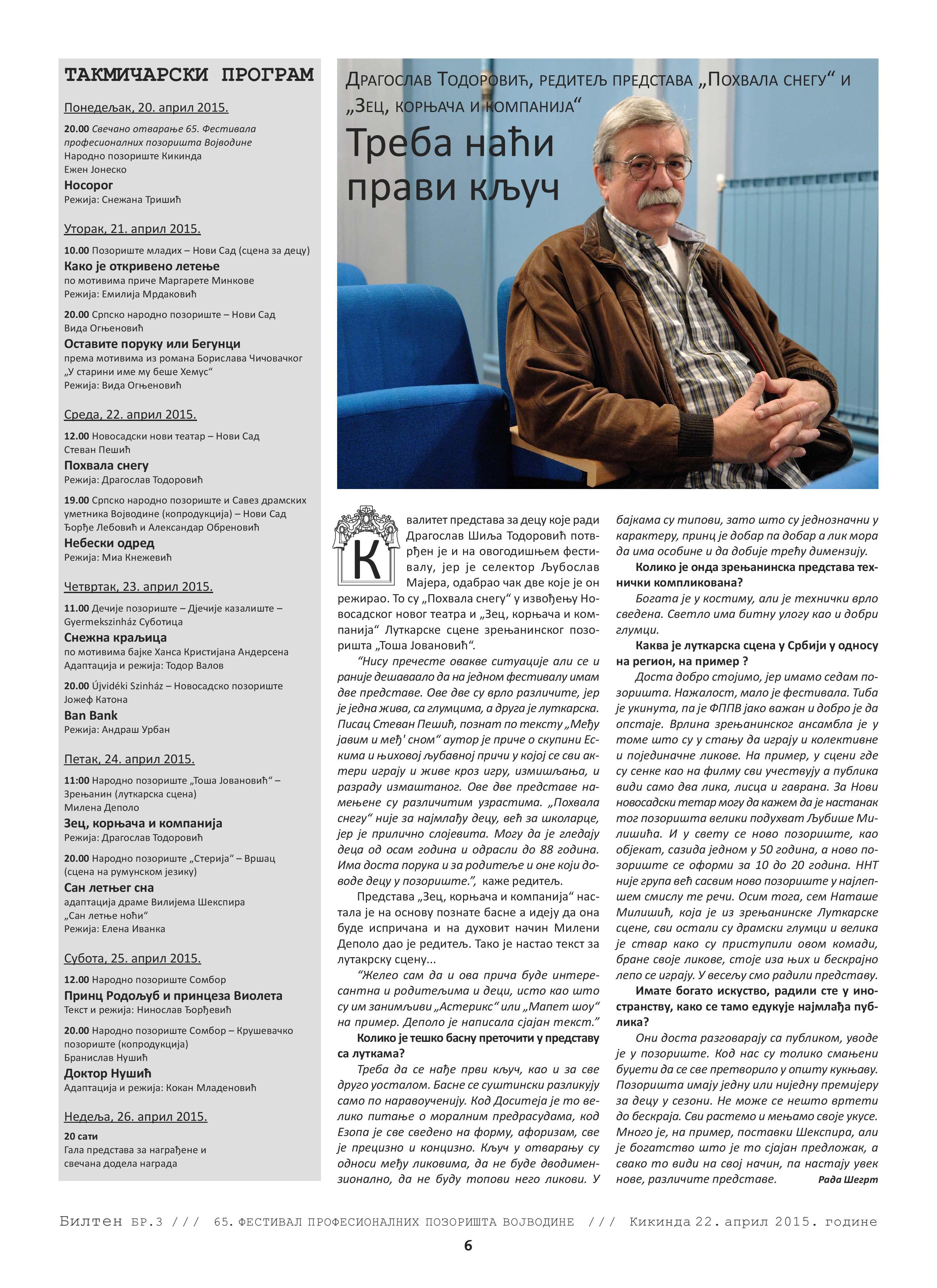 BILTEN_03_22 april-page-006