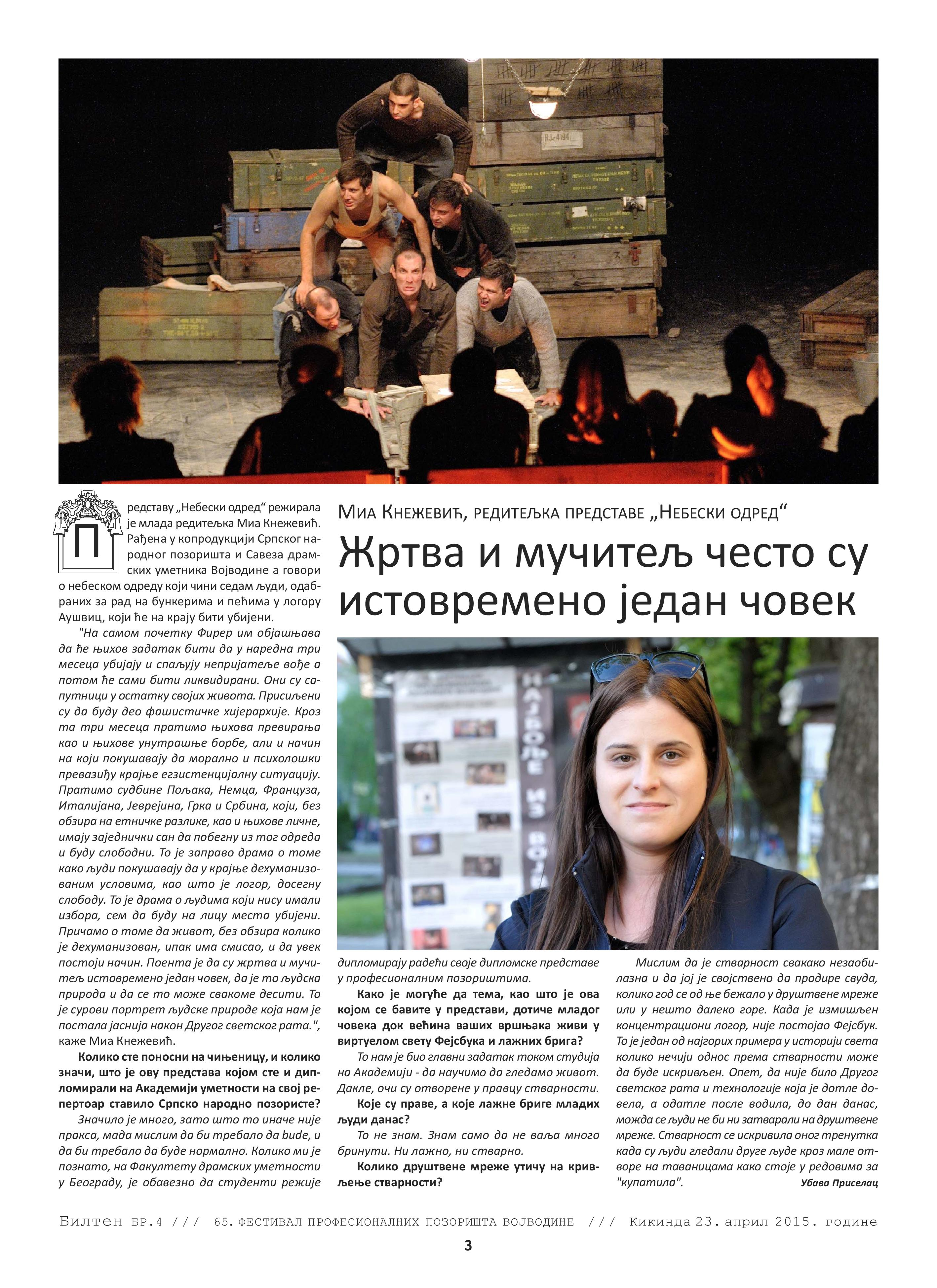 BILTEN_04_23 april_Copy of Layout 2-page-003