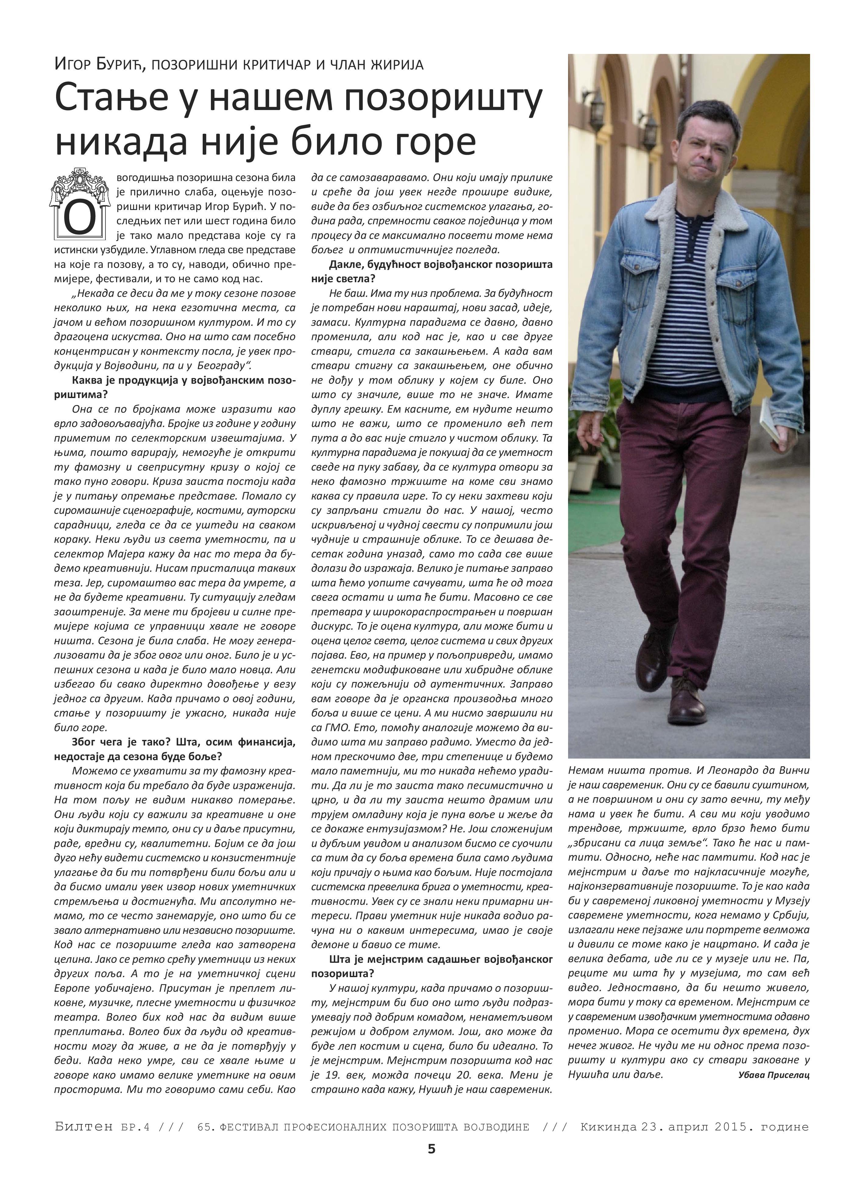 BILTEN_04_23 april_Copy of Layout 2-page-005