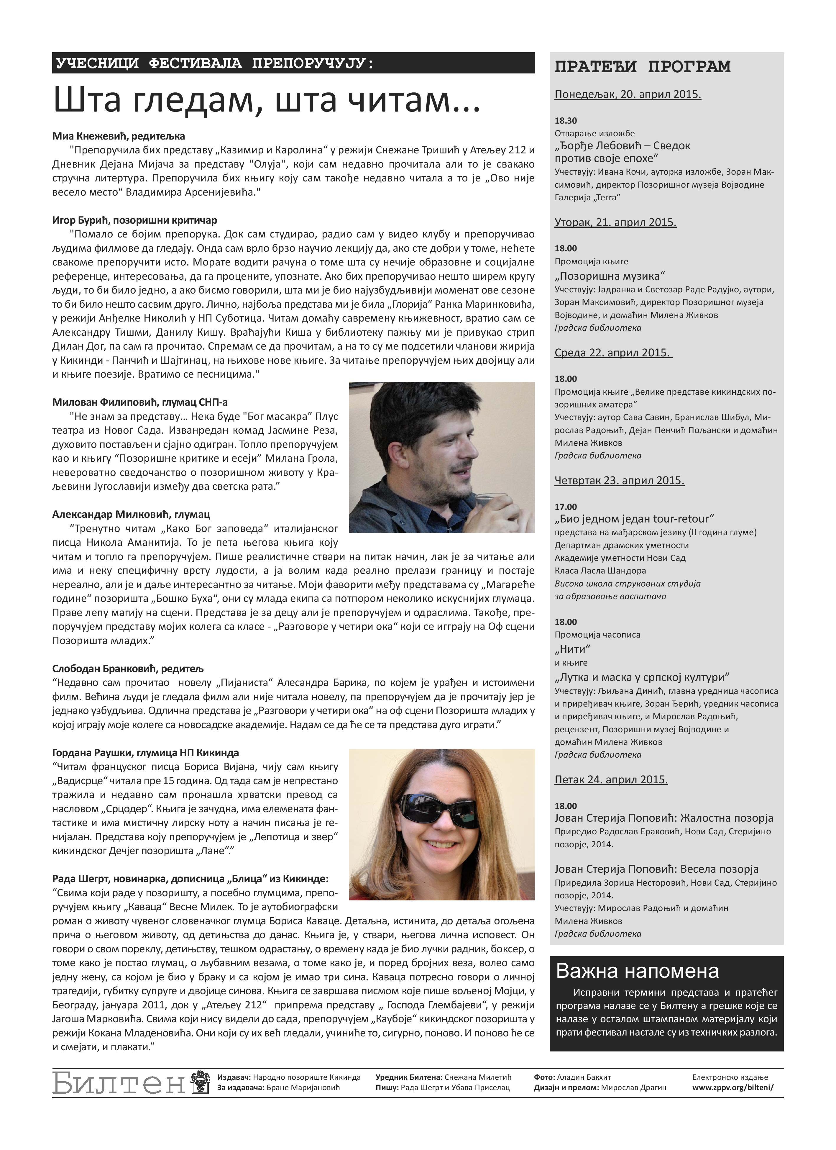 BILTEN_04_23 april_Copy of Layout 2-page-009