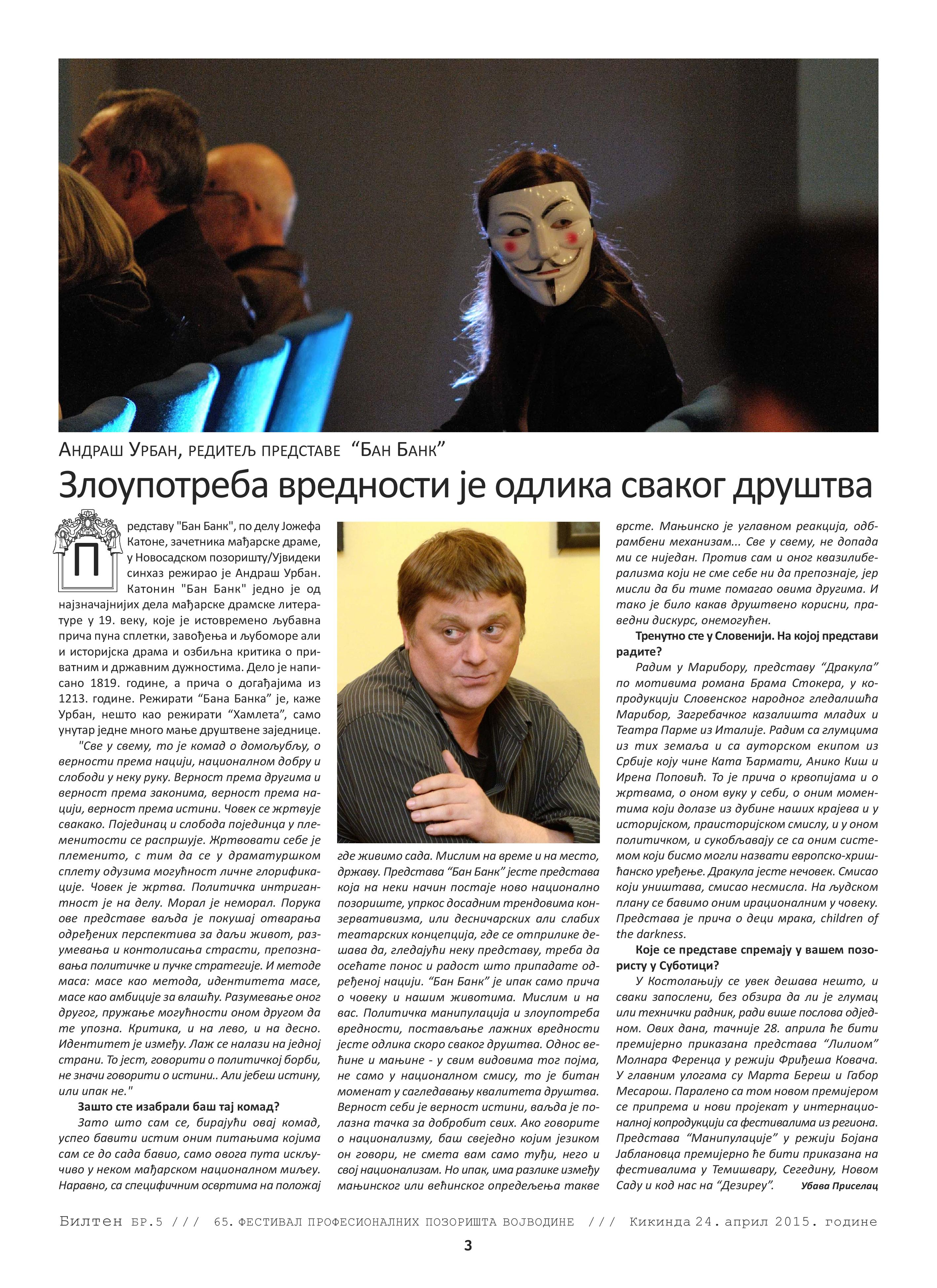 BILTEN_05_24 april-page-003