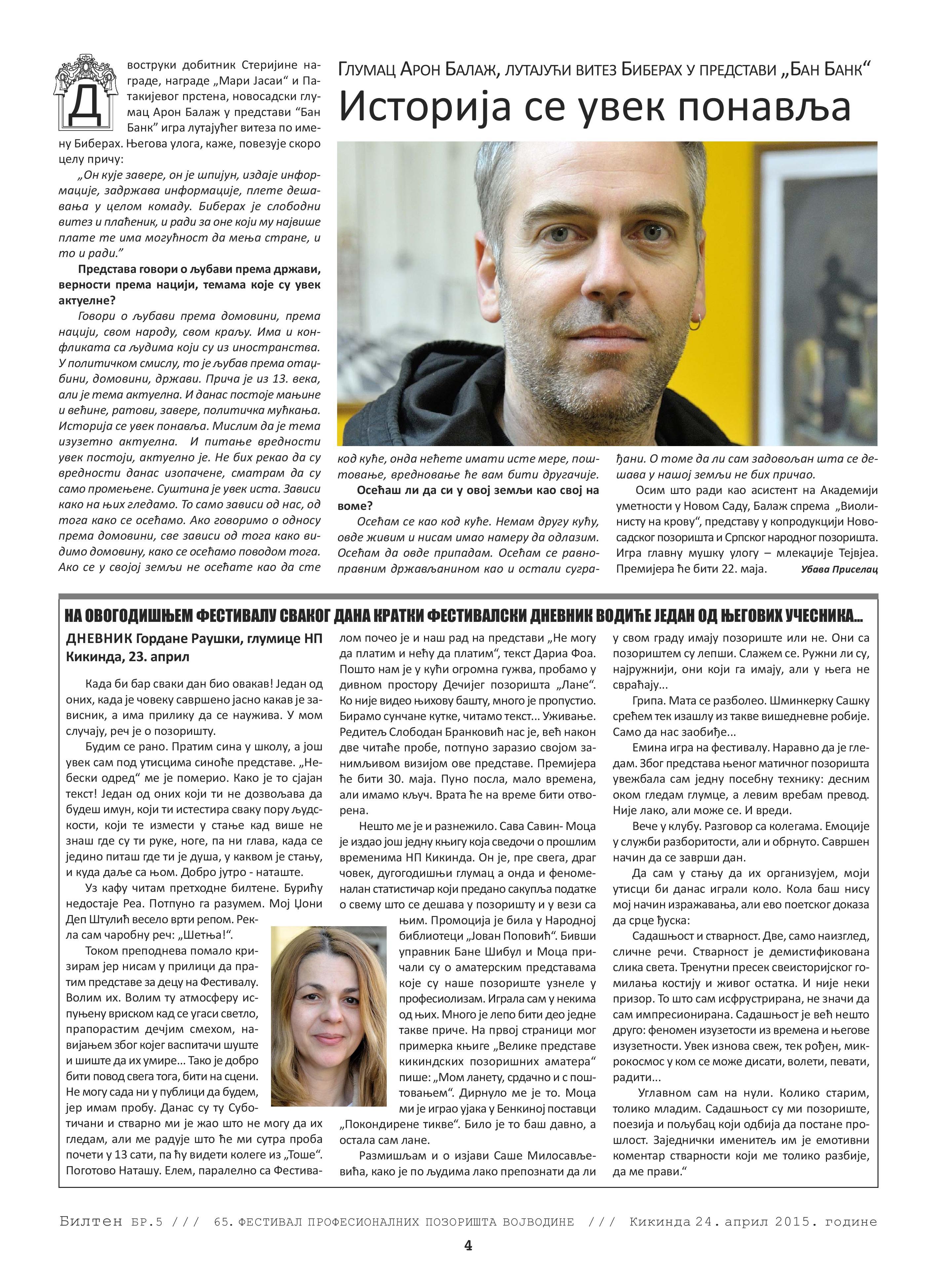 BILTEN_05_24 april-page-004