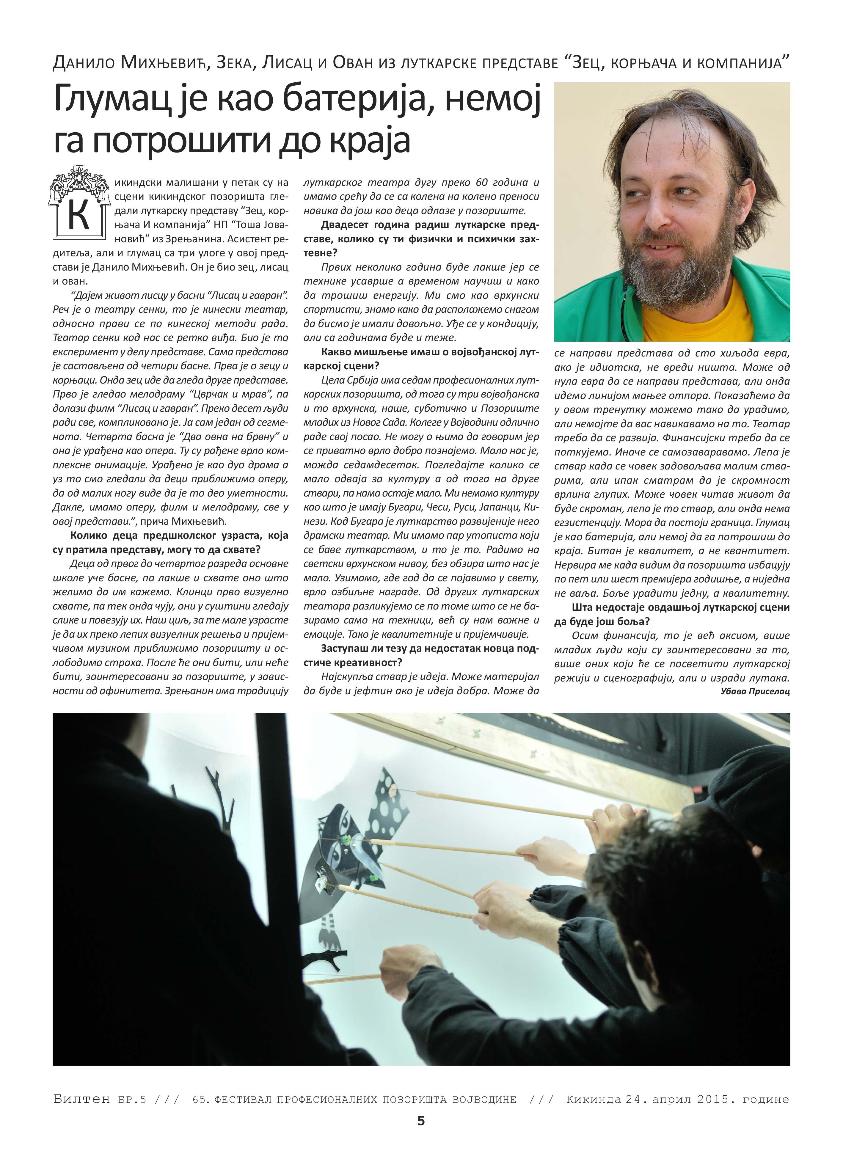 BILTEN_05_24 april-page-005