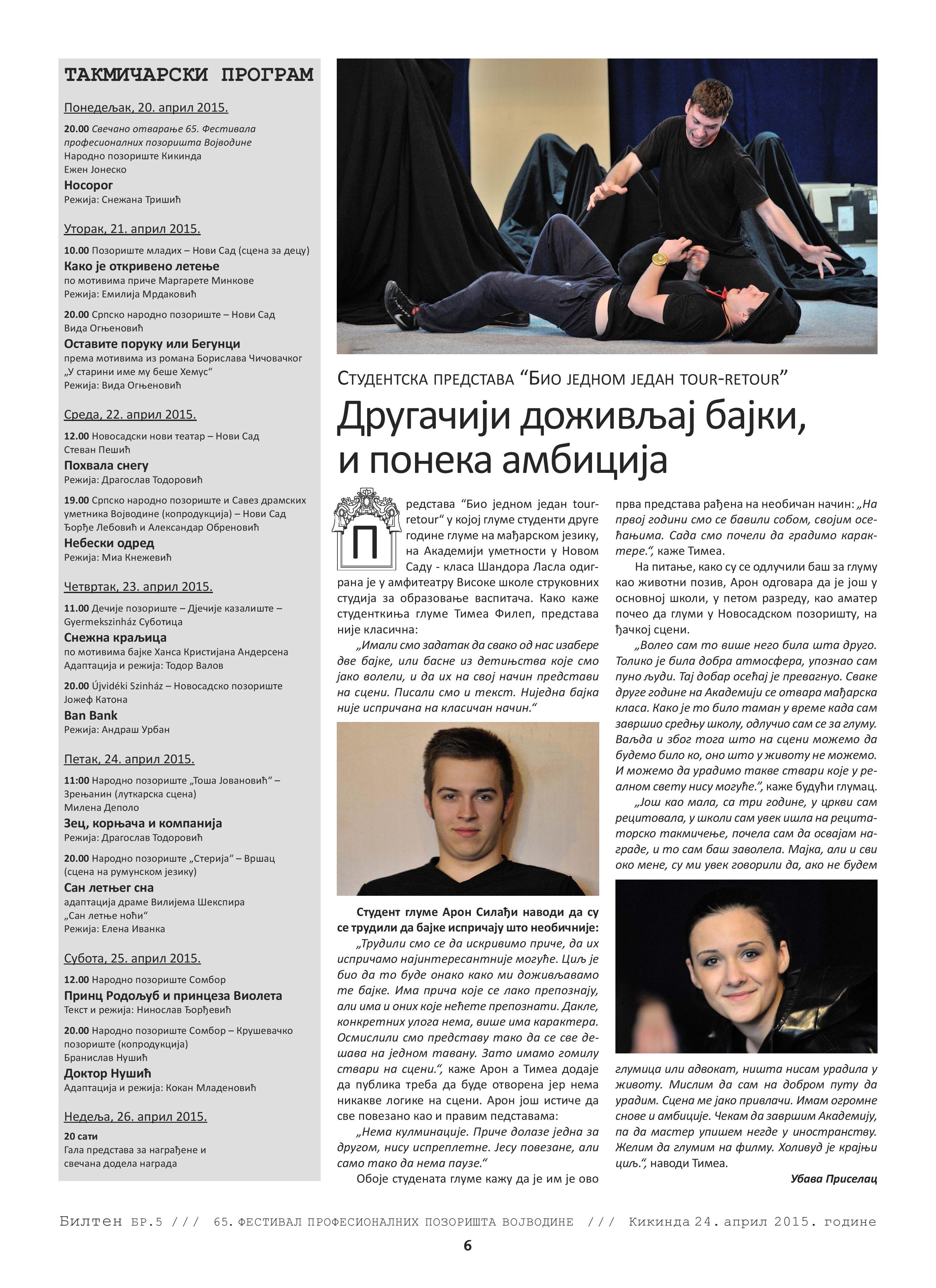 BILTEN_05_24 april-page-006