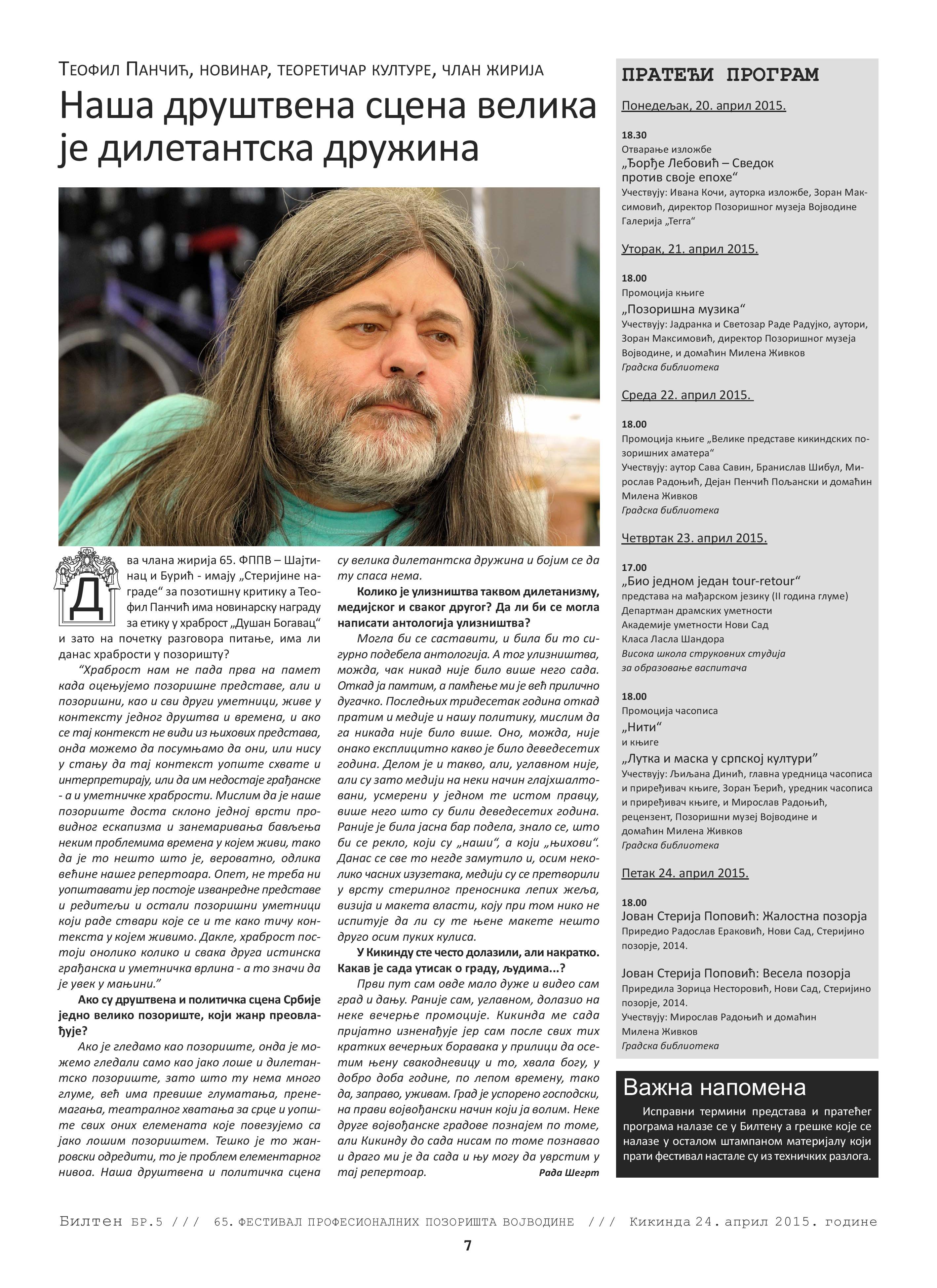BILTEN_05_24 april-page-007