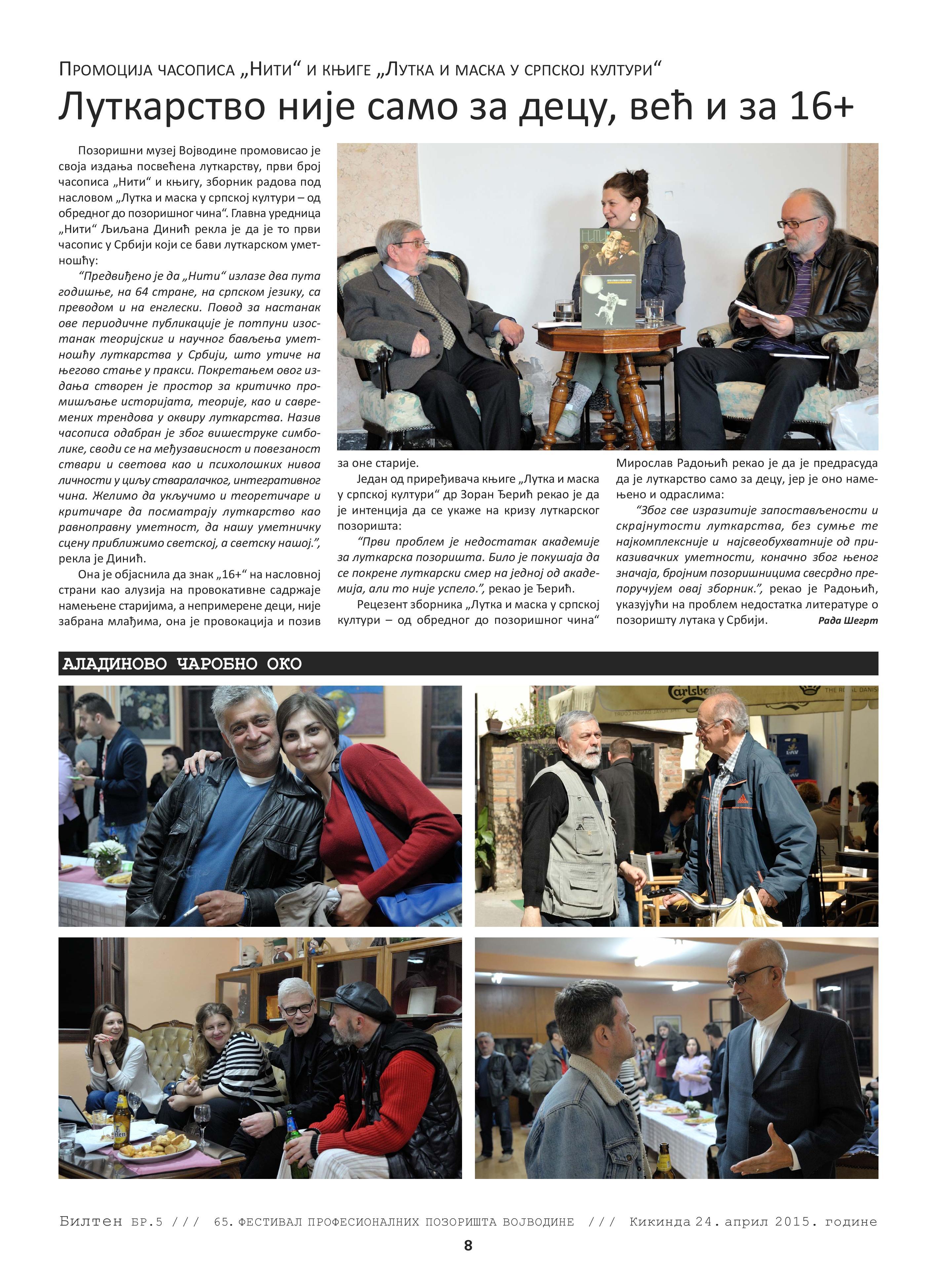 BILTEN_05_24 april-page-008