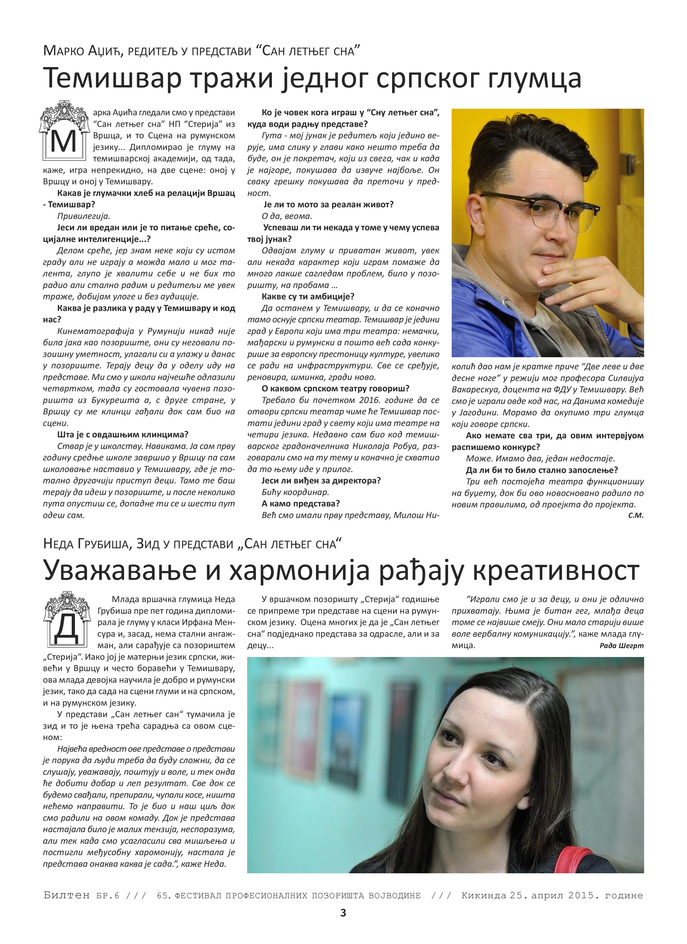 BILTEN_06_25 april-page-003