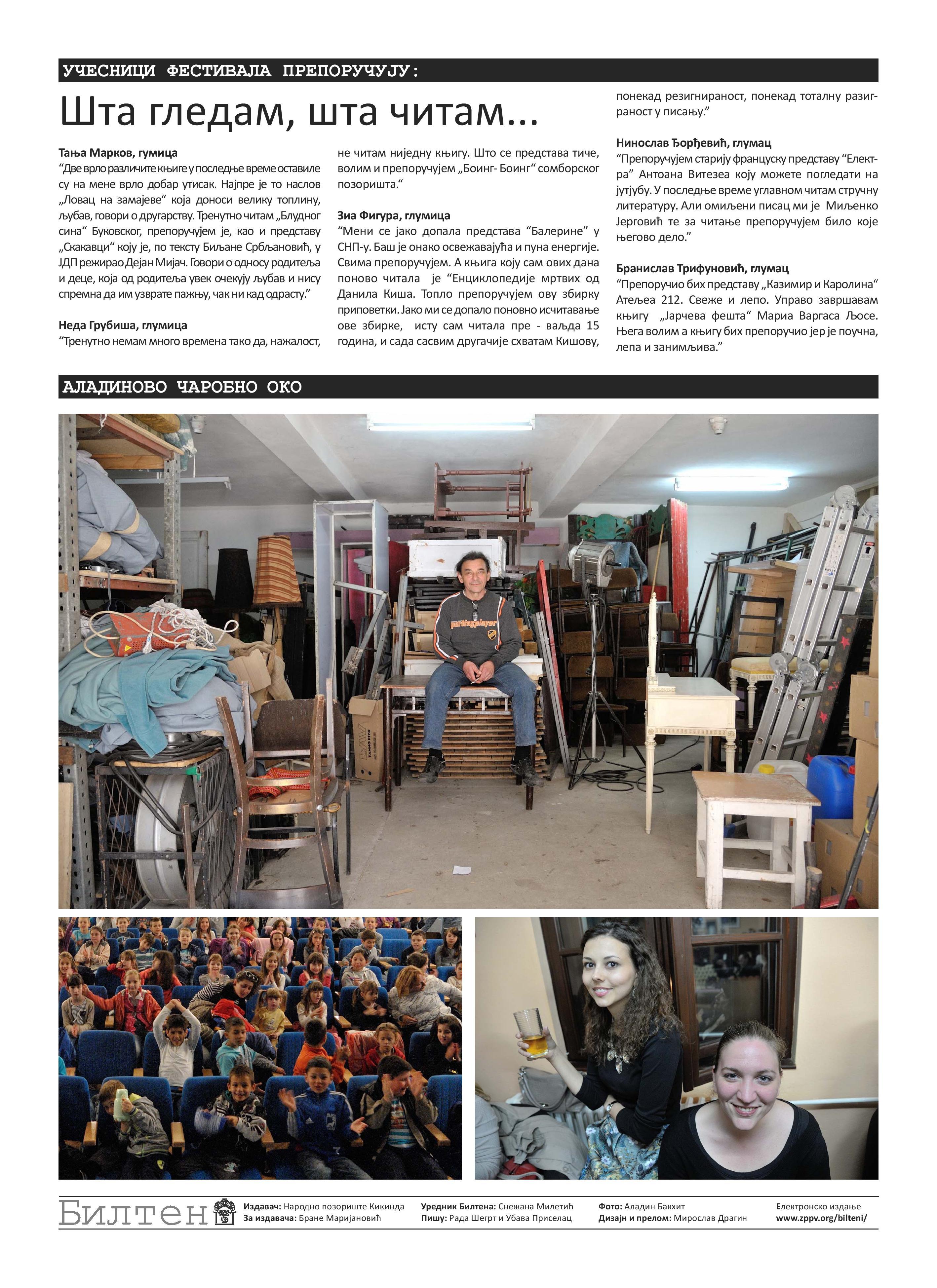 BILTEN_06_25 april-page-009