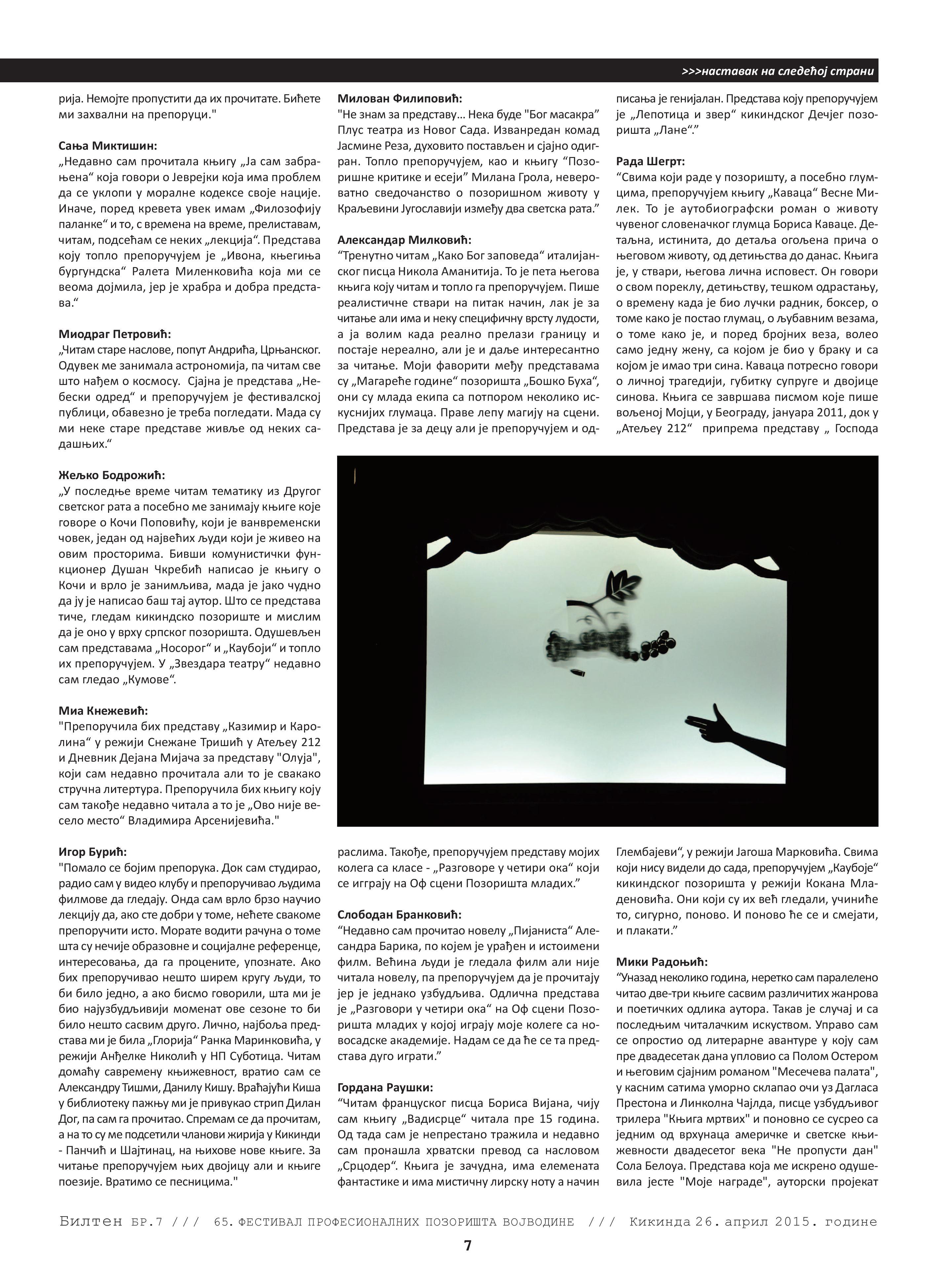 BILTEN_07_26 april_2015-01-page-007