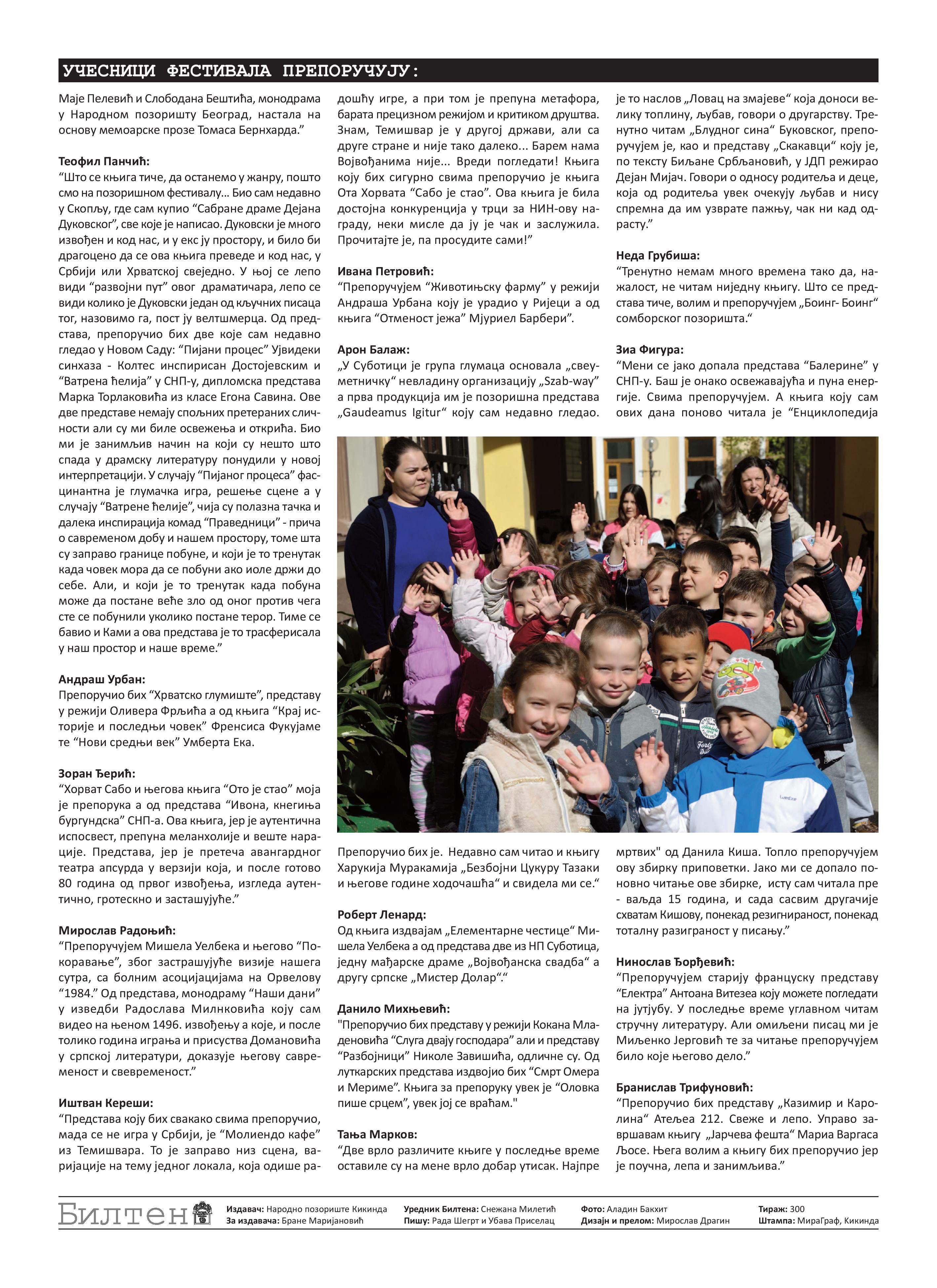 BILTEN_07_26 april_2015-01-page-008