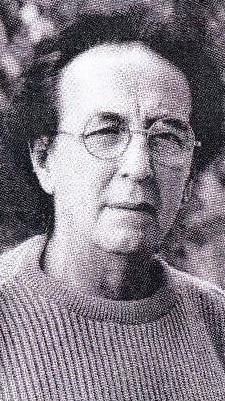 Aleksandar Popovic slika