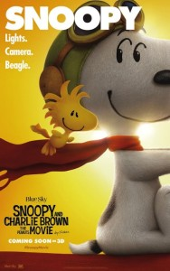 snoopy-and-charlie-brown-the-peanuts-movie-character-posters