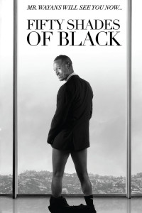 50-shades-of-black poster
