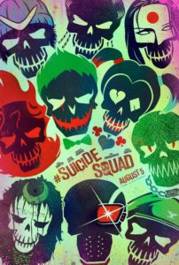 suicide-squad poster