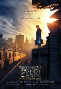 fantastic_beasts-poster