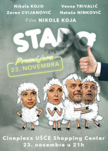 stado-poster