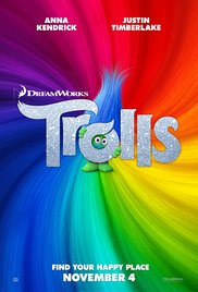 trols-poster